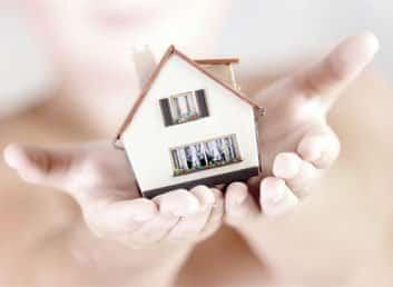 Werteermittlung Immobilien Dueren