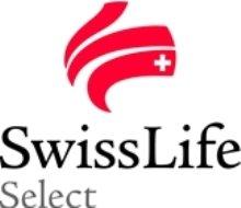 logo swiss life select small 1