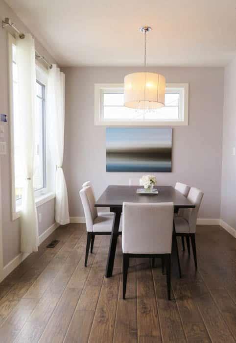 Immobilienmakler Erkelenz Empfehlung