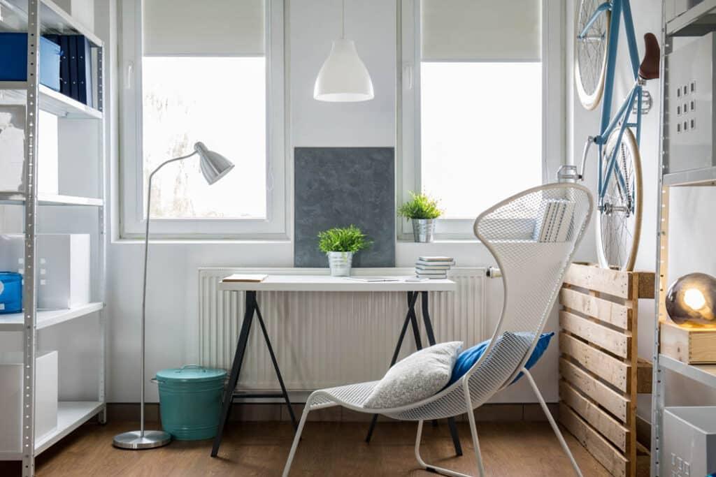 Immobilienmakler Eschweiler Bewertung