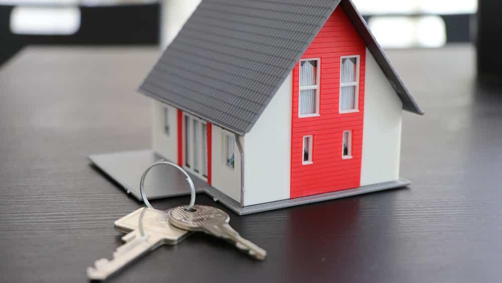 mahis immobilien bewertung